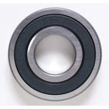 Good quality chrome steel KOYO needle roller bearing HK2220