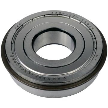 Bt1b243150/Qcl7c SKF Taper Roller Bearing Non Standard Rolling Bearing