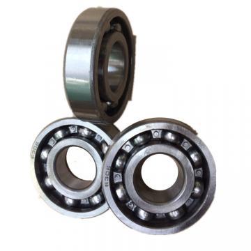 Excavator Bearing Inch Tapered Roller Bearing Jhm840449/Jhm840410