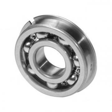 High Precision Single Row Angular Contact Ball Bearings 7316btvp, 7316c, 7316AC, ABEC-1, ABEC-3, ABEC-5