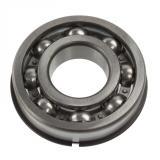 16.6688mm 17mm 17.4625mm AISI 52100 Gcr15 Bearing Steel Ball
