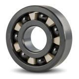 SKF Inchi Taper Roller Bearing 368/362A 28985/28920 29587/29520 29586A/29522 395A/394A Hm212049/11 33281/33462 33287/33462