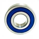 SKF Distributor Supply Motor Parts 6204 204 6204 Zz 80204 6204 2RS 180204 6204-2z 6204-Z 6204-Rz 6204-2rz 6204n 6204-Zn Ball Bearings
