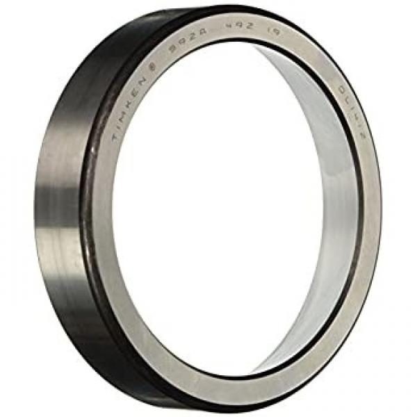 High Precision Bearing for Machine Parts 6306 Bearing Price #1 image