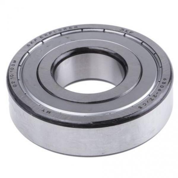 Inch Tapered Roller Bearings M84548/10 25877/25820 M12648/M12610 Hm89499/11 Hm89499/11 M84548/M84510 25877/25821 M12648/10 Hm89449/Hm89411 Hm89499/Hm89410 #1 image