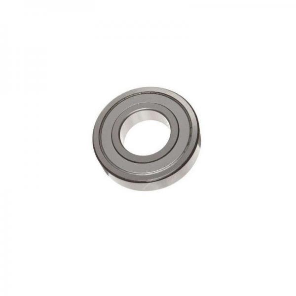 OEM Customized DAC38730040 ABS Chrome Steel Automotive Hub Bearing #1 image