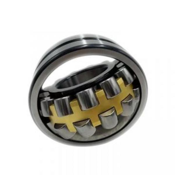 auto Parts 510018 40 x 72 x 36 Auto Wheel Ball Bearing DAC40720036/33 #1 image