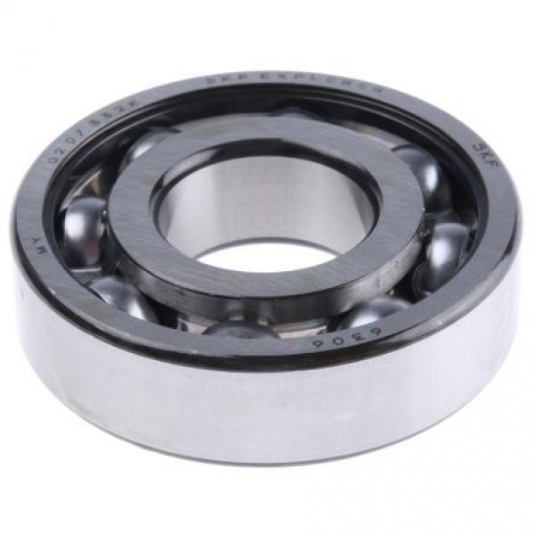 Free sample of original NTN NSK deep groove ball bearing #1 image