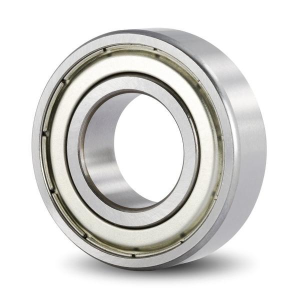 NSK HR 30205J Tapered roller bearing HR 30205J NSK Bearings size 25x52x16.25mm #1 image