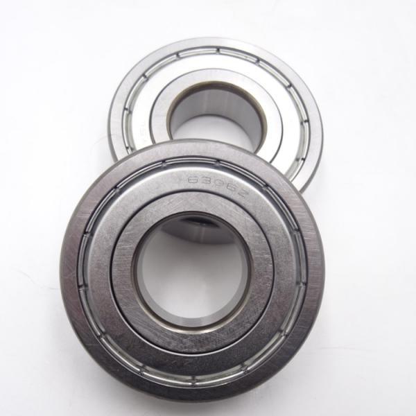 NSK roller bearing 30208 NSK 30208 bearing from Japan #1 image