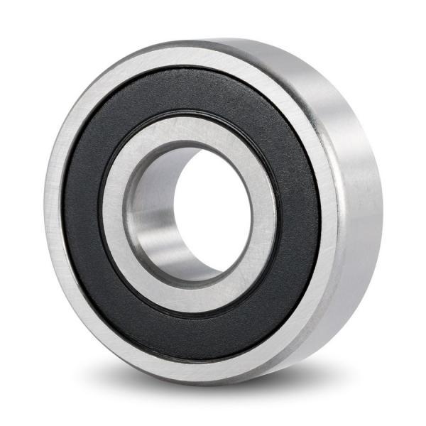 HK type HK4512 HK4516 HK4518 HK4520 HK4525 HK4538 needle roller bearing price #1 image
