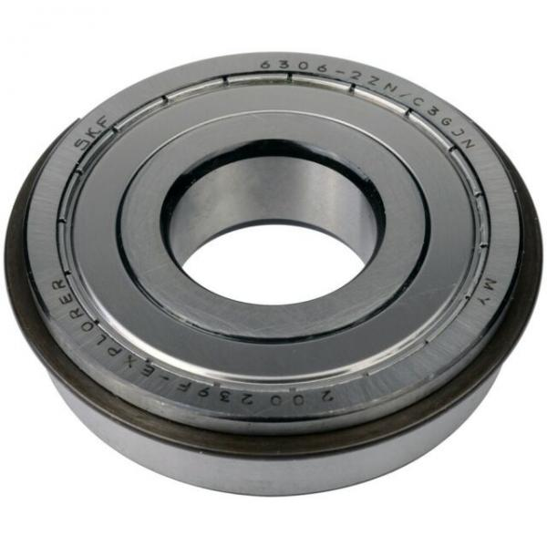 Original SKF Inch Non Standard Roller Bearing Bt1b328236A/Qcl7CVC027 Auto Bearing #1 image