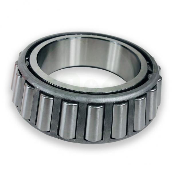 6202 6202c3 6202zz 6202-2RS C3 Ball Bearing, Motor Bearing, Auto #1 image